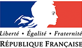 logo-ministere.png